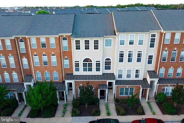 42259 Terrazzo Terrace, ALDIE, VA 20105 (#VALO2001322) :: Arlington Realty, Inc.