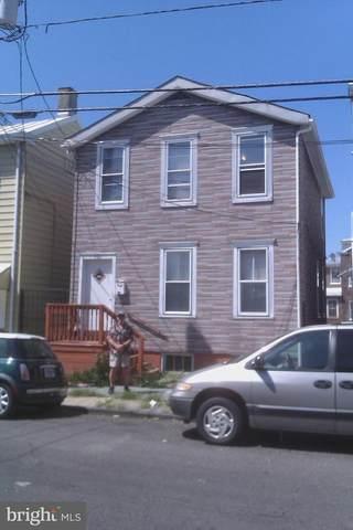 403-405 Hudson Street, TRENTON, NJ 08611 (#NJME2000808) :: Linda Dale Real Estate Experts