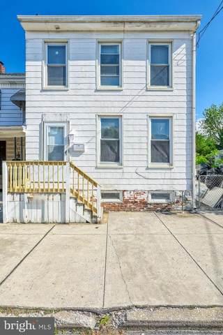 1138 E Philadelphia Street, YORK, PA 17403 (#PAYK2000892) :: Liz Hamberger Real Estate Team of KW Keystone Realty