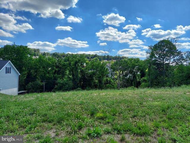 375 Barclay Drive Lot 7, RED LION, PA 17356 (#PAYK2000908) :: Liz Hamberger Real Estate Team of KW Keystone Realty