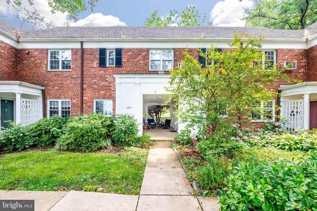 1004 Valley Drive, ALEXANDRIA, VA 22302 (#VAAX2000612) :: Debbie Dogrul Associates - Long and Foster Real Estate