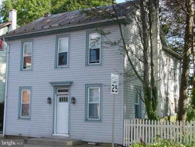120 3RD Street, BOILING SPRINGS, PA 17007 (#PACB2000524) :: Liz Hamberger Real Estate Team of KW Keystone Realty
