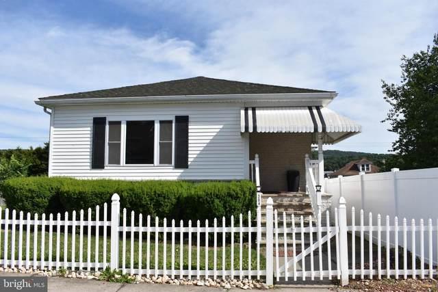 304 Chestnut, MAR LIN, PA 17951 (#PASK2000194) :: The Joy Daniels Real Estate Group