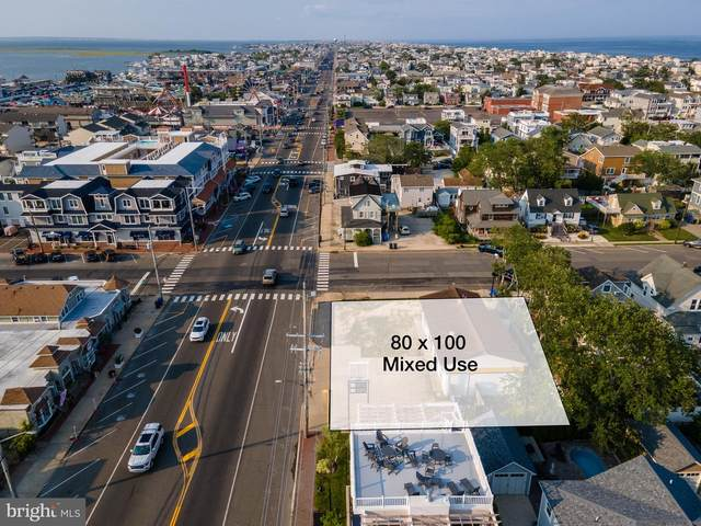 415 N Bay Avenue, BEACH HAVEN, NJ 08008 (#NJOC2000450) :: LoCoMusings