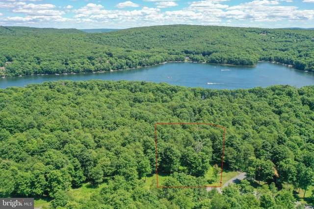 Lot 39 Winding Estates, MC HENRY, MD 21541 (#MDGA2000186) :: The MD Home Team