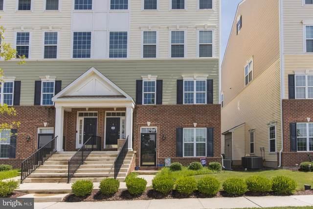 3868 Green Street, CLAYMONT, DE 19703 (#DENC2001108) :: Sunrise Home Sales Team of Mackintosh Inc Realtors
