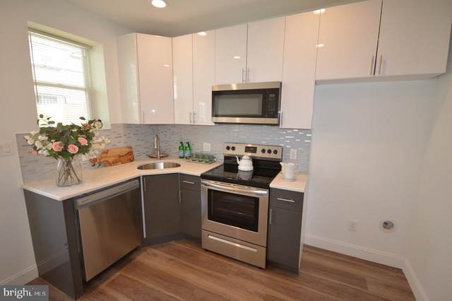 1827 Dudley Street, PHILADELPHIA, PA 19145 (#PAPH2004854) :: Charis Realty Group