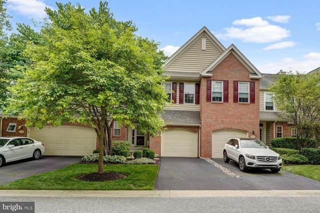 296 Cherry Lane, KENNETT SQUARE, PA 19348 (#PACT2001294) :: Sunrise Home Sales Team of Mackintosh Inc Realtors