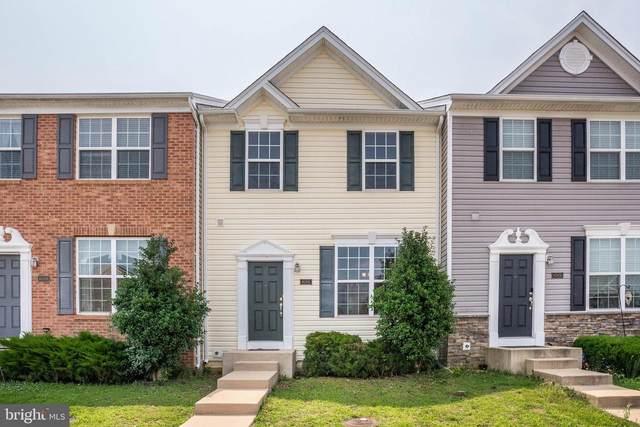 46385 Shining Willow Lane, LEXINGTON PARK, MD 20653 (#MDSM2000340) :: Jim Bass Group of Real Estate Teams, LLC