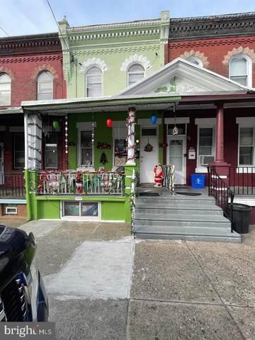 3514 N 7TH Street, PHILADELPHIA, PA 19140 (#PAPH2004974) :: Charis Realty Group