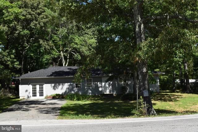 22845 Town Creek Drive, LEXINGTON PARK, MD 20653 (#MDSM2000342) :: EXIT Realty Enterprises