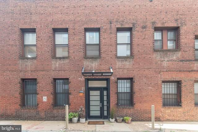 207 S 24TH Street 2R, PHILADELPHIA, PA 19103 (#PAPH2005026) :: Linda Dale Real Estate Experts