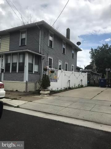 232 Filmore Street, RIVERSIDE, NJ 08075 (#NJBL2001254) :: LoCoMusings