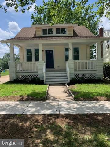 457 Lexington Avenue, PENNSAUKEN, NJ 08110 (#NJCD2001208) :: Linda Dale Real Estate Experts