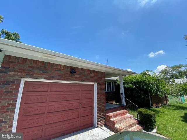 904 Merlin Street, BRISTOL, PA 19007 (MLS #PABU2001466) :: Kiliszek Real Estate Experts