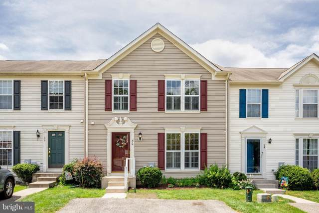 52 Guilford Court, NORTH EAST, MD 21901 (#MDCC2000306) :: Eng Garcia Properties, LLC