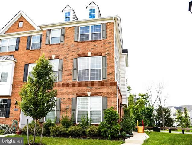 23267 Carters Meadow Terrace, ASHBURN, VA 20148 (#VALO2001576) :: Charis Realty Group