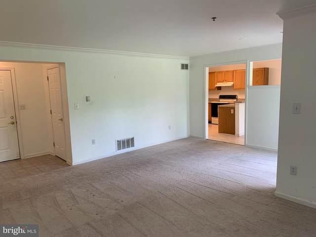 42 W College Avenue #224, YARDLEY, PA 19067 (#PABU2001492) :: Linda Dale Real Estate Experts