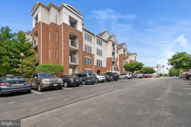 300 W Elm Street #2402, CONSHOHOCKEN, PA 19428 (#PAMC2002112) :: Linda Dale Real Estate Experts