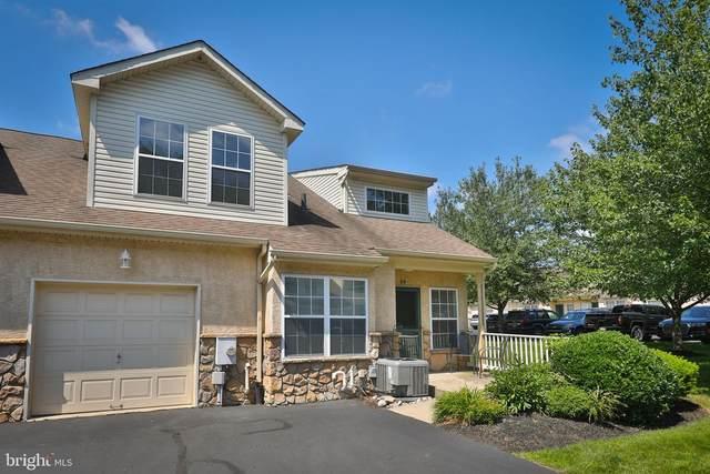 84 Stuart Drive, EAST NORRITON, PA 19401 (#PAMC2002184) :: Linda Dale Real Estate Experts