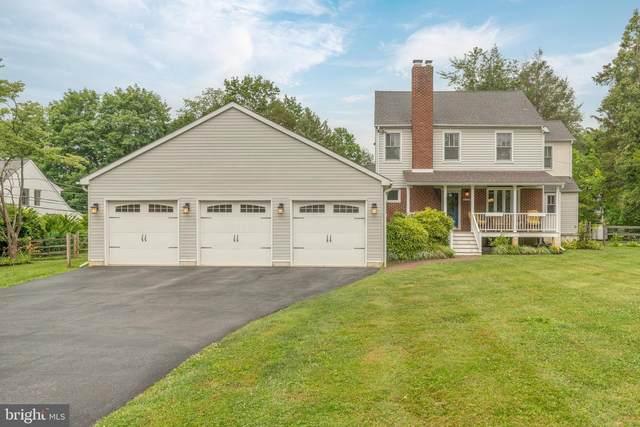56 Malvern Avenue, MALVERN, PA 19355 (MLS #PACT2001430) :: Kiliszek Real Estate Experts