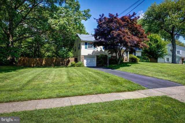 1260 Hoffman Road, AMBLER, PA 19002 (#PAMC2002206) :: Linda Dale Real Estate Experts