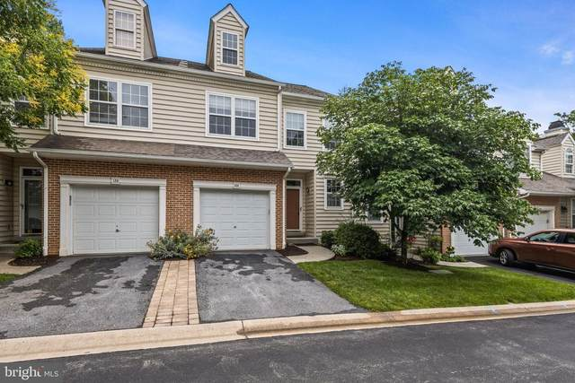 124 Federal Walk, KENNETT SQUARE, PA 19348 (#PACT2001452) :: LoCoMusings