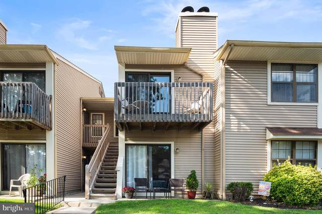 222 Barclay Court, MANTUA, NJ 08051 (#NJGL2000862) :: Linda Dale Real Estate Experts