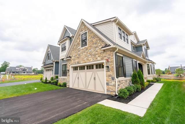 821 Greenwich, AMBLER, PA 19002 (#PAMC2002248) :: Linda Dale Real Estate Experts