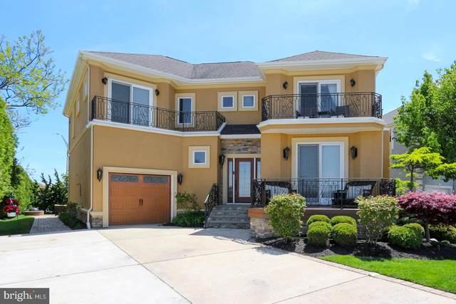2 Ockenlander Court, BRIGANTINE, NJ 08203 (#NJAC2000190) :: Linda Dale Real Estate Experts