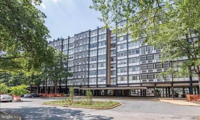 1301 Delaware Avenue SW N215, WASHINGTON, DC 20024 (#DCDC2002444) :: City Smart Living