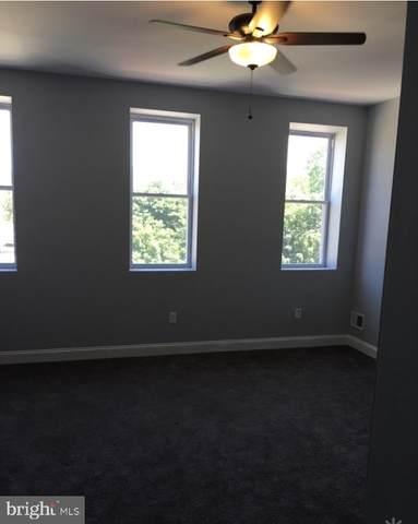 1604 Edmondson Avenue, BALTIMORE, MD 21223 (#MDBA2002414) :: Lee Tessier Team