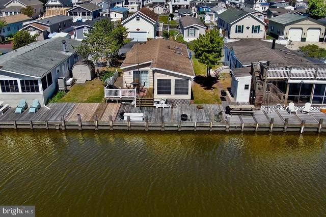 37848 Swann Drive, SELBYVILLE, DE 19975 (#DESU2001262) :: At The Beach Real Estate