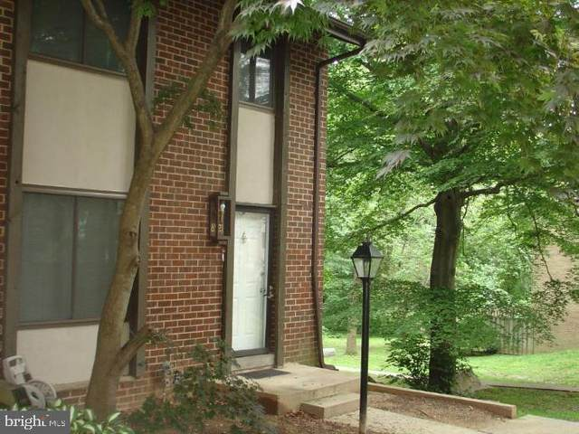 8921 Footed Ridge, COLUMBIA, MD 21045 (#MDHW2000954) :: Charis Realty Group