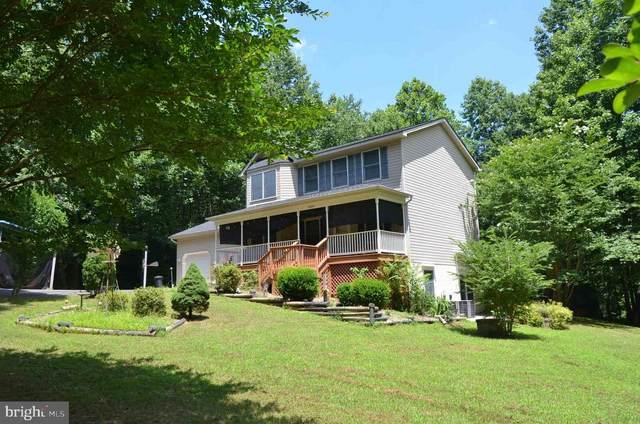 10087 Francis Folsom Drive, KING GEORGE, VA 22485 (#VAKG2000086) :: Dart Homes
