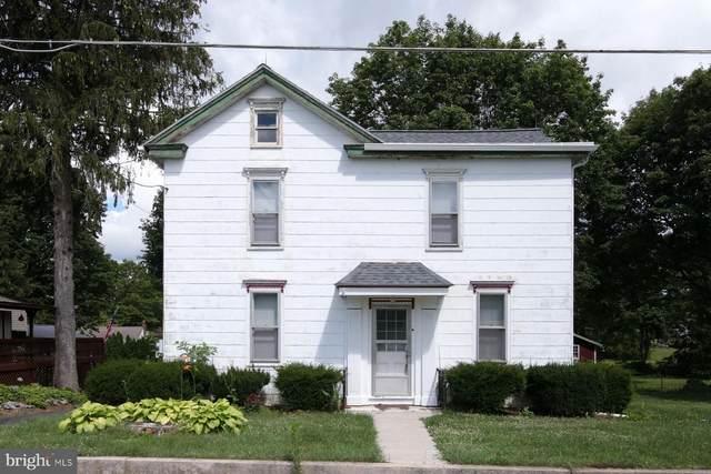 109 Furnace Street, LEBANON, PA 17042 (#PALN2000342) :: The Craig Hartranft Team, Berkshire Hathaway Homesale Realty