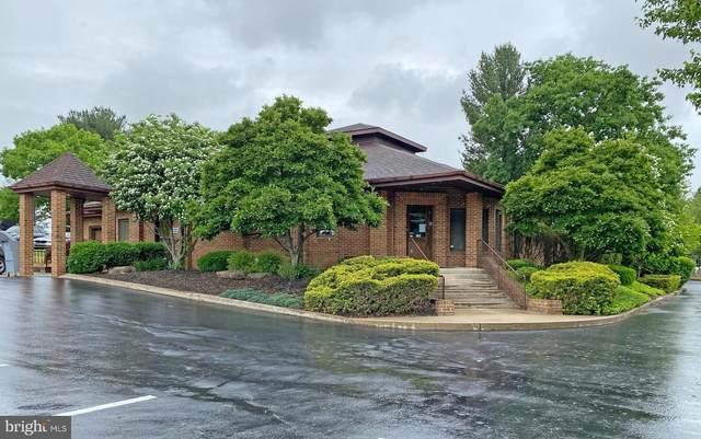 800 Grandview Drive, EPHRATA, PA 17522 (#PALA2001122) :: Flinchbaugh & Associates