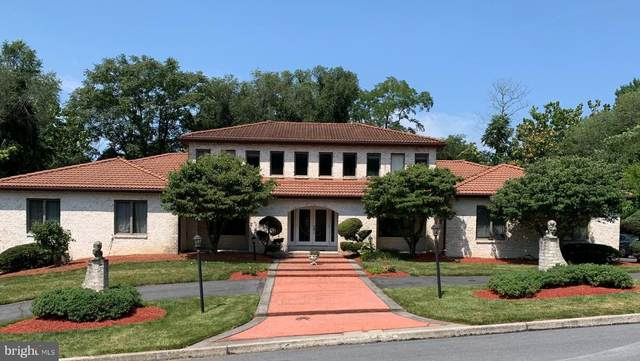 1748 Conway Heath, CAMP HILL, PA 17011 (#PACB2000712) :: The Joy Daniels Real Estate Group