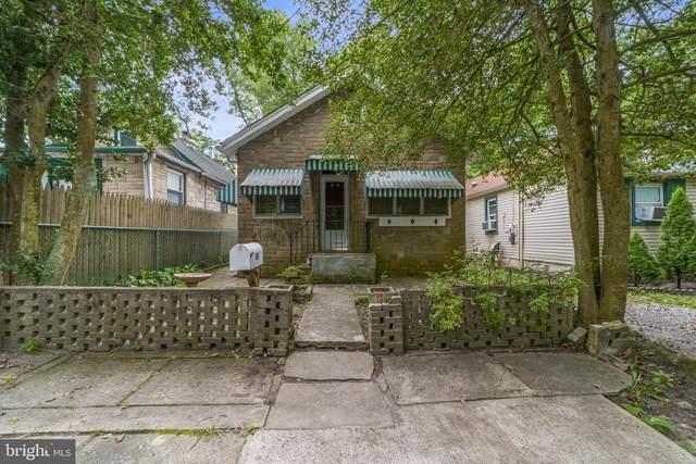 64 Albertson Avenue, CLEMENTON, NJ 08021 (MLS #NJCD2001414) :: Kiliszek Real Estate Experts