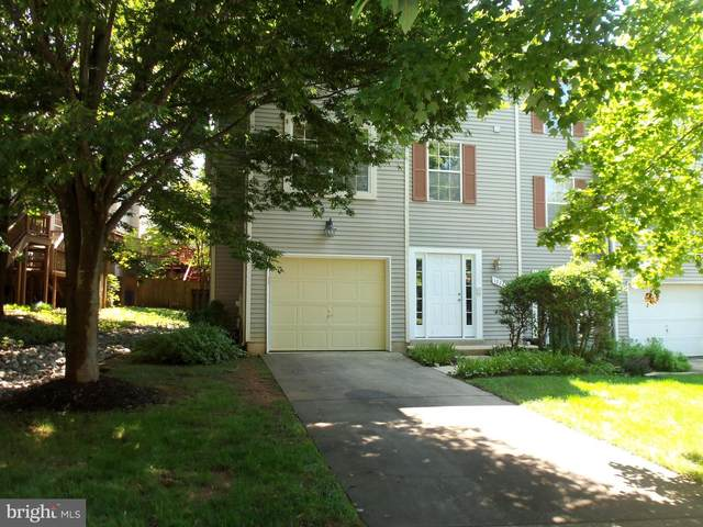 12225 Green Meadow Drive, COLUMBIA, MD 21044 (#MDHW2000976) :: Century 21 Dale Realty Co