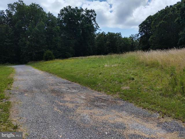 41825 Chelsey Faye, LEONARDTOWN, MD 20650 (#MDSM2000418) :: The Maryland Group of Long & Foster Real Estate
