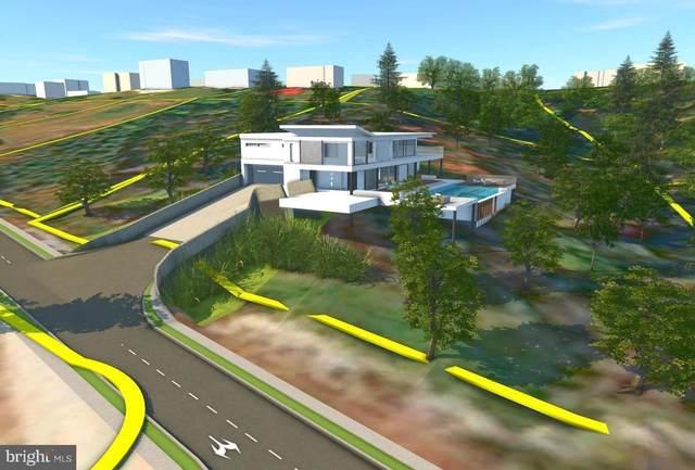7600 Rio Vista Drive, LORTON, VA 22079 (#VAFX2004786) :: AJ Team Realty