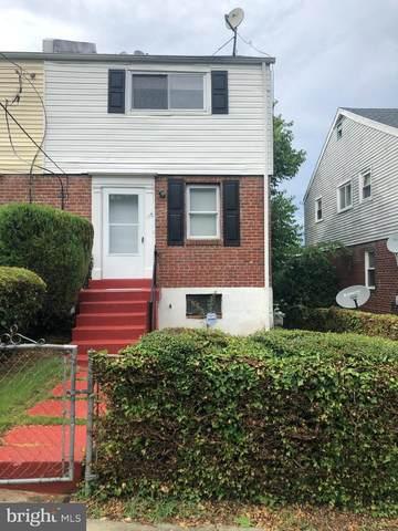 113 Elmira Street SW, WASHINGTON, DC 20032 (#DCDC2002730) :: Eng Garcia Properties, LLC