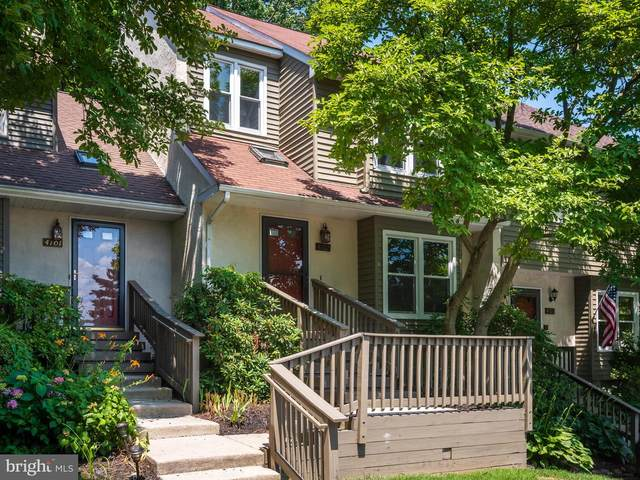 4102 Franklin Court, CHESTER SPRINGS, PA 19425 (#PACT2001636) :: Ramus Realty Group