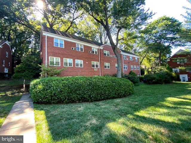 3504 Valley Drive, ALEXANDRIA, VA 22302 (#VAAX2000870) :: Debbie Dogrul Associates - Long and Foster Real Estate