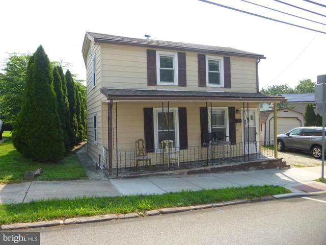 401 Dayton Street, PHOENIXVILLE, PA 19460 (#PACT2001656) :: Sail Lake Realty