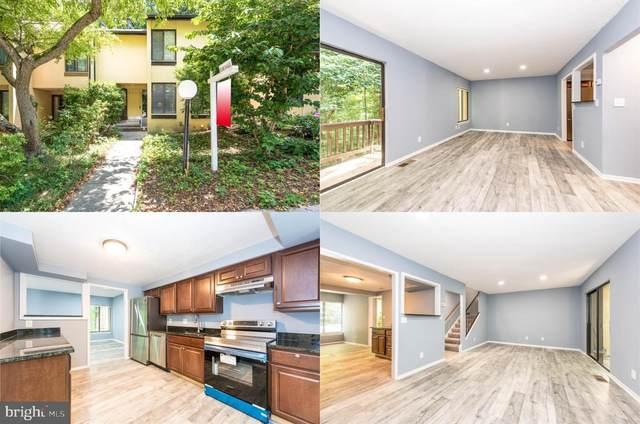 9594 Basket Ring Road, COLUMBIA, MD 21045 (#MDHW2001064) :: Gail Nyman Group