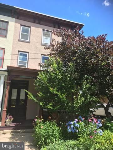 80 York Street, LAMBERTVILLE, NJ 08530 (#NJHT2000066) :: Compass