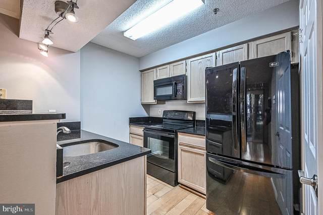 1504 Lincoln Way #104, MCLEAN, VA 22102 (#VAFX2005056) :: Corner House Realty
