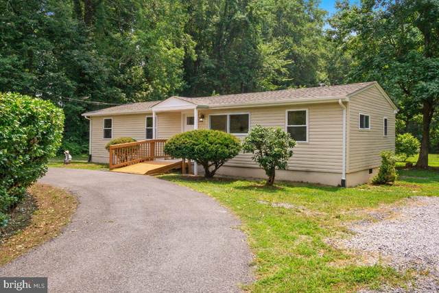 40475 Kavanagh Road, MECHANICSVILLE, MD 20659 (#MDSM2000466) :: ExecuHome Realty